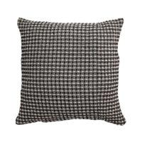 3105075000_PS-forma-design-vivaraise-the-rug-republic-carpet-tappeti-asciugamani-towels-arredo-bagno-toilet-bathroom-accappatotio-cuscini-coperte-cushion-pillow-guanciale-plaid