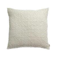 3105081000_PS-forma-design-vivaraise-the-rug-republic-carpet-tappeti-asciugamani-towels-arredo-bagno-toilet-bathroom-accappatotio-cuscini-coperte-cushion-pillow-guanciale-plaid