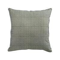 3133015000_PS-forma-design-vivaraise-the-rug-republic-carpet-tappeti-asciugamani-towels-arredo-bagno-toilet-bathroom-accappatotio-cuscini-coperte-cushion-pillow-guanciale-plaid