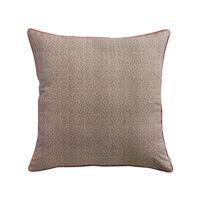 3133030000_PS-forma-design-vivaraise-the-rug-republic-carpet-tappeti-asciugamani-towels-arredo-bagno-toilet-bathroom-accappatotio-cuscini-coperte-cushion-pillow-guanciale-plaid