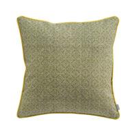 3133040000_PS-forma-design-vivaraise-the-rug-republic-carpet-tappeti-asciugamani-towels-arredo-bagno-toilet-bathroom-accappatotio-cuscini-coperte-cushion-pillow-guanciale-plaid