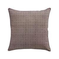 3133050000_PS-forma-design-vivaraise-the-rug-republic-carpet-tappeti-asciugamani-towels-arredo-bagno-toilet-bathroom-accappatotio-cuscini-coperte-cushion-pillow-guanciale-plaid