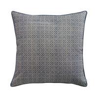 3133065000_PS-forma-design-vivaraise-the-rug-republic-carpet-tappeti-asciugamani-towels-arredo-bagno-toilet-bathroom-accappatotio-cuscini-coperte-cushion-pillow-guanciale-plaid