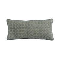 3135015000_PS-forma-design-vivaraise-the-rug-republic-carpet-tappeti-asciugamani-towels-arredo-bagno-toilet-bathroom-accappatotio-cuscini-coperte-cushion-pillow-guanciale-plaid