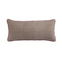 3135030000_PS-forma-design-vivaraise-the-rug-republic-carpet-tappeti-asciugamani-towels-arredo-bagno-toilet-bathroom-accappatotio-cuscini-coperte-cushion-pillow-guanciale-plaid