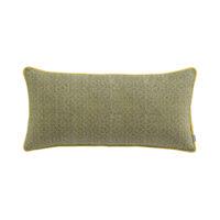 3135040000_PS-forma-design-vivaraise-the-rug-republic-carpet-tappeti-asciugamani-towels-arredo-bagno-toilet-bathroom-accappatotio-cuscini-coperte-cushion-pillow-guanciale-plaid