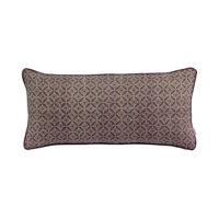 3135050000_PS-forma-design-vivaraise-the-rug-republic-carpet-tappeti-asciugamani-towels-arredo-bagno-toilet-bathroom-accappatotio-cuscini-coperte-cushion-pillow-guanciale-plaid