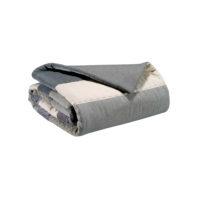 3198015000_PS-forma-design-vivaraise-the-rug-republic-carpet-tappeti-asciugamani-towels-arredo-bagno-toilet-bathroom-accappatotio-cuscini-coperte-cushion-pillow-guanciale-plaid