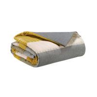 3198040000_PS-forma-design-vivaraise-the-rug-republic-carpet-tappeti-asciugamani-towels-arredo-bagno-toilet-bathroom-accappatotio-cuscini-coperte-cushion-pillow-guanciale-plaid