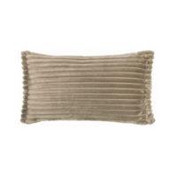 3346040000_PS-forma-design-vivaraise-the-rug-republic-carpet-tappeti-asciugamani-towels-arredo-bagno-toilet-bathroom-accappatotio-cuscini-coperte-cushion-pillow-guanciale-plaid