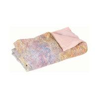 3454000000_PS-forma-design-vivaraise-the-rug-republic-carpet-tappeti-asciugamani-towels-arredo-bagno-toilet-bathroom-accappatotio-cuscini-coperte-cushion-pillow-guanciale-plaid