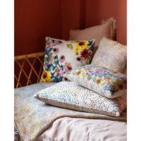 3455000000_PS4-forma-design-vivaraise-the-rug-republic-carpet-tappeti-asciugamani-towels-arredo-bagno-toilet-bathroom-accappatotio-cuscini-coperte-cushion-pillow-guanciale-plaid