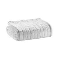 3801010000_PS-forma-design-vivaraise-the-rug-republic-carpet-tappeti-asciugamani-towels-arredo-bagno-toilet-bathroom-accappatotio-cuscini-coperte-cushion-pillow-guanciale-plaid