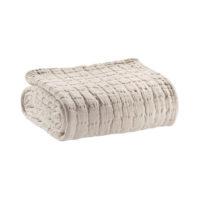 3801012000_PS-forma-design-vivaraise-the-rug-republic-carpet-tappeti-asciugamani-towels-arredo-bagno-toilet-bathroom-accappatotio-cuscini-coperte-cushion-pillow-guanciale-plaid