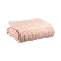 3801016000_PS-forma-design-vivaraise-the-rug-republic-carpet-tappeti-asciugamani-towels-arredo-bagno-toilet-bathroom-accappatotio-cuscini-coperte-cushion-pillow-guanciale-plaid