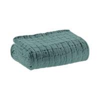 3801020000_PS-forma-design-vivaraise-the-rug-republic-carpet-tappeti-asciugamani-towels-arredo-bagno-toilet-bathroom-accappatotio-cuscini-coperte-cushion-pillow-guanciale-plaid