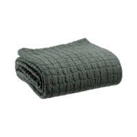 3801021000_PS-forma-design-vivaraise-the-rug-republic-carpet-tappeti-asciugamani-towels-arredo-bagno-toilet-bathroom-accappatotio-cuscini-coperte-cushion-pillow-guanciale-plaid