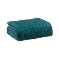 3801028000_PS-forma-design-vivaraise-the-rug-republic-carpet-tappeti-asciugamani-towels-arredo-bagno-toilet-bathroom-accappatotio-cuscini-coperte-cushion-pillow-guanciale-plaid