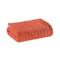 3801036000_PS-forma-design-vivaraise-the-rug-republic-carpet-tappeti-asciugamani-towels-arredo-bagno-toilet-bathroom-accappatotio-cuscini-coperte-cushion-pillow-guanciale-plaid