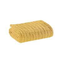 3801040000_PS-forma-design-vivaraise-the-rug-republic-carpet-tappeti-asciugamani-towels-arredo-bagno-toilet-bathroom-accappatotio-cuscini-coperte-cushion-pillow-guanciale-plaid