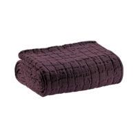 3801050000_PS-forma-design-vivaraise-the-rug-republic-carpet-tappeti-asciugamani-towels-arredo-bagno-toilet-bathroom-accappatotio-cuscini-coperte-cushion-pillow-guanciale-plaid