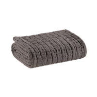 3801078000_PS-forma-design-vivaraise-the-rug-republic-carpet-tappeti-asciugamani-towels-arredo-bagno-toilet-bathroom-accappatotio-cuscini-coperte-cushion-pillow-guanciale-plaid