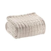 3816012000_PS-forma-design-vivaraise-the-rug-republic-carpet-tappeti-asciugamani-towels-arredo-bagno-toilet-bathroom-accappatotio-cuscini-coperte-cushion-pillow-guanciale-plaid