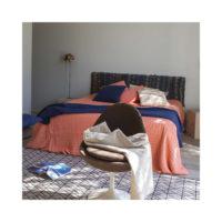 3816012000_PS2-forma-design-vivaraise-the-rug-republic-carpet-tappeti-asciugamani-towels-arredo-bagno-toilet-bathroom-accappatotio-cuscini-coperte-cushion-pillow-guanciale-plaid