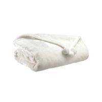 3916010000_PS-forma-design-vivaraise-the-rug-republic-carpet-tappeti-asciugamani-towels-arredo-bagno-toilet-bathroom-accappatotio-cuscini-coperte-cushion-pillow-guanciale-plaid