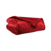 3916034000_PS-forma-design-vivaraise-the-rug-republic-carpet-tappeti-asciugamani-towels-arredo-bagno-toilet-bathroom-accappatotio-cuscini-coperte-cushion-pillow-guanciale-plaid