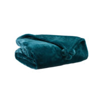 3916066000_PS-forma-design-vivaraise-the-rug-republic-carpet-tappeti-asciugamani-towels-arredo-bagno-toilet-bathroom-accappatotio-cuscini-coperte-cushion-pillow-guanciale-plaid