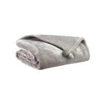 3916072000_PS-forma-design-vivaraise-the-rug-republic-carpet-tappeti-asciugamani-towels-arredo-bagno-toilet-bathroom-accappatotio-cuscini-coperte-cushion-pillow-guanciale-plaid