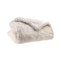 3928010000_PS-forma-design-vivaraise-the-rug-republic-carpet-tappeti-asciugamani-towels-arredo-bagno-toilet-bathroom-accappatotio-cuscini-coperte-cushion-pillow-guanciale-plaid