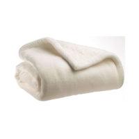 3929010000_PS-forma-design-vivaraise-the-rug-republic-carpet-tappeti-asciugamani-towels-arredo-bagno-toilet-bathroom-accappatotio-cuscini-coperte-cushion-pillow-guanciale-plaid