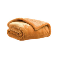 3929043000_PS-forma-design-vivaraise-the-rug-republic-carpet-tappeti-asciugamani-towels-arredo-bagno-toilet-bathroom-accappatotio-cuscini-coperte-cushion-pillow-guanciale-plaid