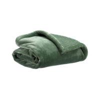 3929081000_PS-forma-design-vivaraise-the-rug-republic-carpet-tappeti-asciugamani-towels-arredo-bagno-toilet-bathroom-accappatotio-cuscini-coperte-cushion-pillow-guanciale-plaid