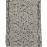 4574060000_PS-forma-design-vivaraise-the-rug-republic-carpet-tappeti-asciugamani-towels-arredo-bagno-toilet-bathroom-accappatotio-cuscini-coperte-cushion-pillow-guanciale-plaid