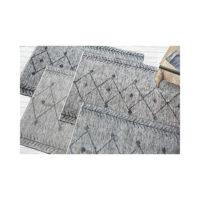 4574060000_PS2-forma-design-vivaraise-the-rug-republic-carpet-tappeti-asciugamani-towels-arredo-bagno-toilet-bathroom-accappatotio-cuscini-coperte-cushion-pillow-guanciale-plaid
