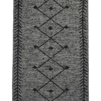 4575079000_PS-forma-design-vivaraise-the-rug-republic-carpet-tappeti-asciugamani-towels-arredo-bagno-toilet-bathroom-accappatotio-cuscini-coperte-cushion-pillow-guanciale-plaid