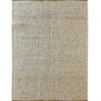 4594012000_PS-forma-design-vivaraise-the-rug-republic-carpet-tappeti-asciugamani-towels-arredo-bagno-toilet-bathroom-accappatotio-cuscini-coperte-cushion-pillow-guanciale-plaid