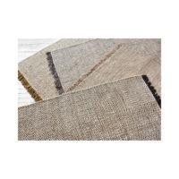 4594012000_PS2-forma-design-vivaraise-the-rug-republic-carpet-tappeti-asciugamani-towels-arredo-bagno-toilet-bathroom-accappatotio-cuscini-coperte-cushion-pillow-guanciale-plaid