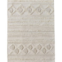 4617083000_PS-forma-design-vivaraise-the-rug-republic-carpet-tappeti-asciugamani-towels-arredo-bagno-toilet-bathroom-accappatotio-cuscini-coperte-cushion-pillow-guanciale-plaid