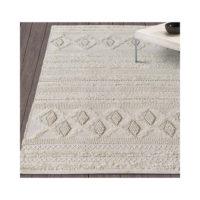 4617083000_PS2-forma-design-vivaraise-the-rug-republic-carpet-tappeti-asciugamani-towels-arredo-bagno-toilet-bathroom-accappatotio-cuscini-coperte-cushion-pillow-guanciale-plaid