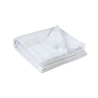 4719010000_PS-forma-design-vivaraise-the-rug-republic-carpet-tappeti-asciugamani-towels-arredo-bagno-toilet-bathroom-accappatotio-cuscini-coperte-cushion-pillow-guanciale-plaid