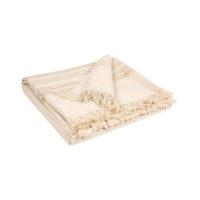 4719017000_PS-forma-design-vivaraise-the-rug-republic-carpet-tappeti-asciugamani-towels-arredo-bagno-toilet-bathroom-accappatotio-cuscini-coperte-cushion-pillow-guanciale-plaid