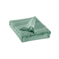 4719023000_PS-forma-design-vivaraise-the-rug-republic-carpet-tappeti-asciugamani-towels-arredo-bagno-toilet-bathroom-accappatotio-cuscini-coperte-cushion-pillow-guanciale-plaid