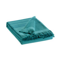 4719025000_PS-forma-design-vivaraise-the-rug-republic-carpet-tappeti-asciugamani-towels-arredo-bagno-toilet-bathroom-accappatotio-cuscini-coperte-cushion-pillow-guanciale-plaid