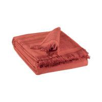 4719033000_PS-forma-design-vivaraise-the-rug-republic-carpet-tappeti-asciugamani-towels-arredo-bagno-toilet-bathroom-accappatotio-cuscini-coperte-cushion-pillow-guanciale-plaid