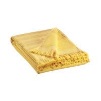 4719045000_PS-forma-design-vivaraise-the-rug-republic-carpet-tappeti-asciugamani-towels-arredo-bagno-toilet-bathroom-accappatotio-cuscini-coperte-cushion-pillow-guanciale-plaid