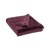 4719050000_PS-forma-design-vivaraise-the-rug-republic-carpet-tappeti-asciugamani-towels-arredo-bagno-toilet-bathroom-accappatotio-cuscini-coperte-cushion-pillow-guanciale-plaid